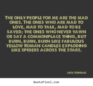jack-kerouac-quote